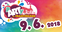 frantiskan_party